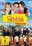 Der Sattelclub, Vol. 1 [2 DVDs]