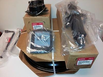 Acura Genuine 06421-TZ5-A00 Spare Tire Kit