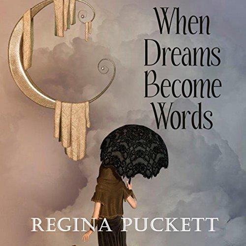 Couverture de When Dreams Become Words