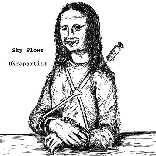 Sky Flows