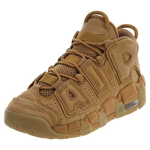 Nike Air More Uptempo Se (GS) - 922845-200 - Size 7Y -