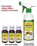 Bug Removers Review and Comparison