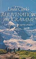 Rejuvenation Programme 0722505833 Book Cover