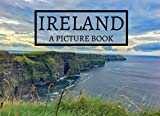 Ireland: A Picture Book