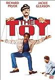 The Toy [Reino Unido] [DVD]