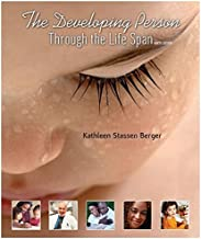 Best developing person through the lifespan 9th edition Reviews
