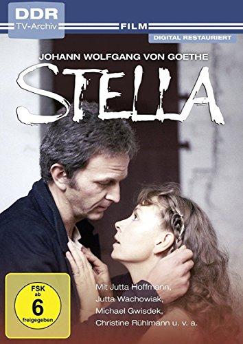 Stella (DDR TV-Archiv)