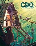 Character Design Quarterly 14