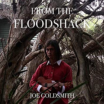 From the Floodshack
