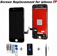 Best iphone 7 plus repair kit Reviews