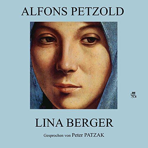 Lina Berger cover art