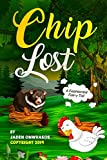 Chip Lost: A Fashioned Fairy Tail