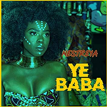 Ye Baba