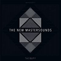 Therapy by The New Mastersounds