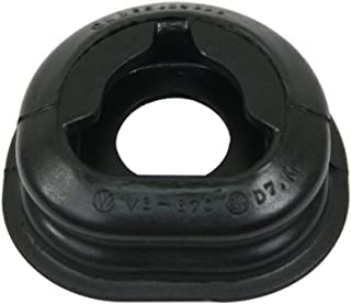Empi 98-2072 Boot, Nose Cone To Chassis 111-301-289B, Type 1 Bug 61-79, Ghia 61-74, Type 3 64-73, Ea