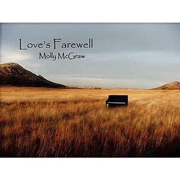 Love's Farewell