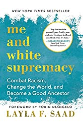 Antiracism Books for Christians