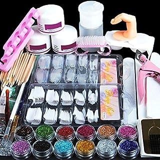 Coscelia Nail Art Kit Set 314