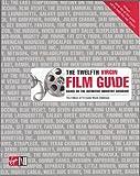 The Twelfth Virgin Film Guide