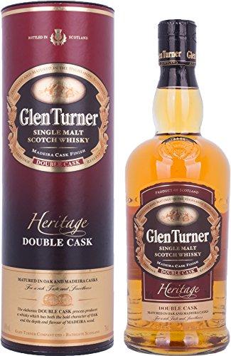 quel est le meilleur whisky ecossais choix du monde