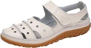 Best waimea falls sandals Reviews