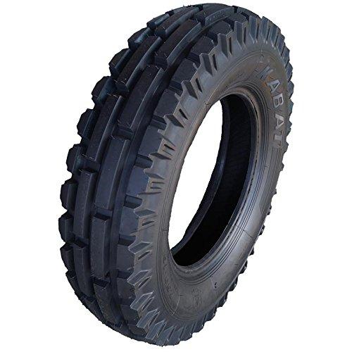 7,50–168PR kabat srf-e27de 02TT 75016ASF Neumáticos