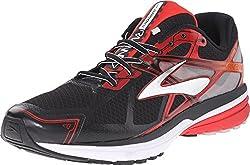 Brooks Men's Ravenna 7 Walking / Running Shoe
