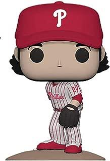 Funko POP! MLB: Aaron Nola