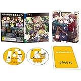 NEW GAME! Blu-ray BOX