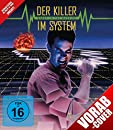Der Killer im System - Ghost in the Machine