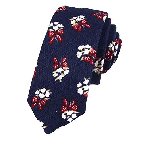 Black Temptation Mariage Epoux Cravates/Mode noeuds papillon/cravate/écharpe/Neckwear-b