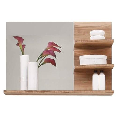 Badablage Holz Amazon De