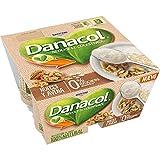 Danacol Avena Nueces 4x120 g