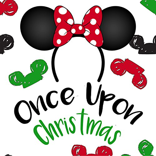 The 12 Days of Christmas (From 'Mickey's Once Upon a Christmas')