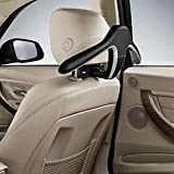 BMW Genuine Clothes Shirt Coat Headrest Hanger