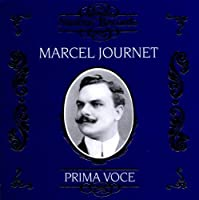 Prima Voce 1867-1933 by VARIOUS ARTISTS (1998-08-25)