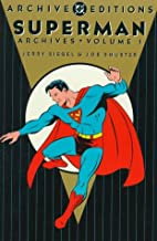 Best superman rock version Reviews