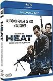 Heat Blu-Ray [Blu-ray]