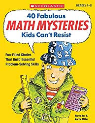 the math inspectors 1 the case of the claymore diamond a funny mystery for kids ages 9 12