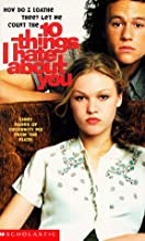 Best ten things i hate about you online movie Reviews