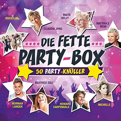 Auf den Dächern von Berlin (Dance Version Edit)