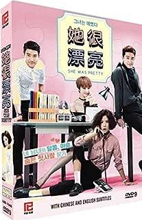 Best korean of pretty Reviews