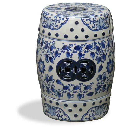 byhazelbgsale 1 buy cheap porcelain garden stool canton