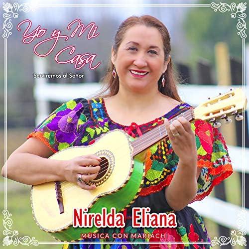 Nirelda Eliana