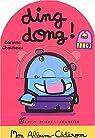 Ding dong ! par Chalmeau