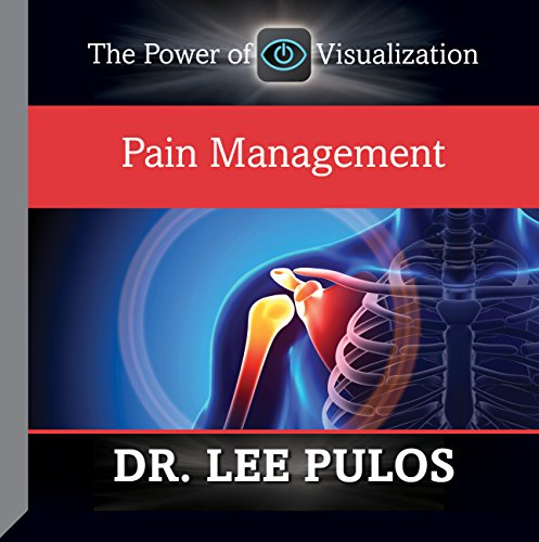 Pain Management cover art