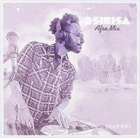 Osibisa Collection Afro Mix Wi