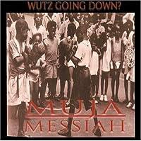 Wutz Goin Down