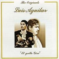 Gallo Giro by Luis Aguilar (2008-03-25)