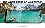 Zoom IMG-1 Samsung Galaxy A20E 32GB 5